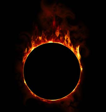 black holes firewall - photo #6