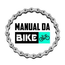 Ebook Manual da Bike