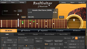 Download Real Guitar 3 Full Version Gratis Terbaru