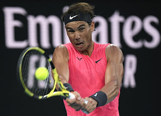 nadal-will-not-play-us-open