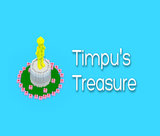 timpus-treasure