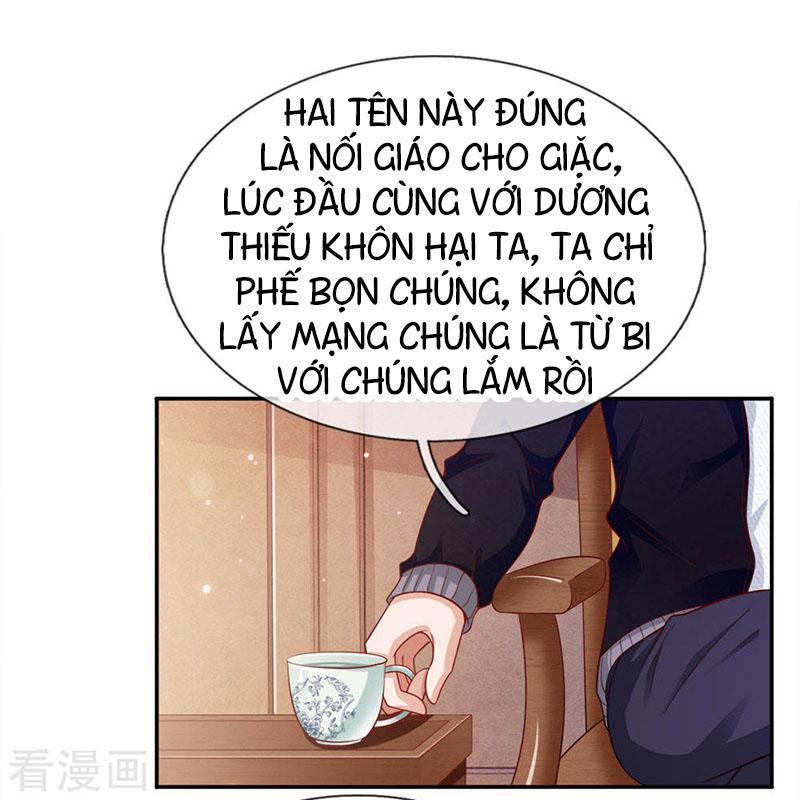 Ngạo Thị Thiên Địa chapter 50 video - Upload bởi - truyenmh.com
