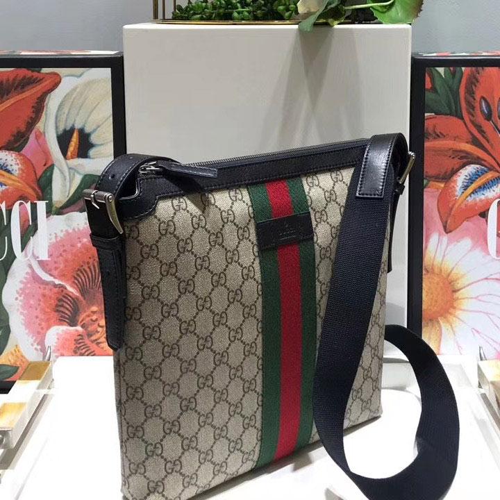 Túi xách Gucci nam siêu cấp GCTN-387111