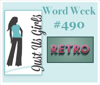 http://justusgirlschallenge.blogspot.com/2019/06/just-us-girls-490-word-week.html