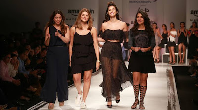 disha-patani-walks-ramp-for-love-generation