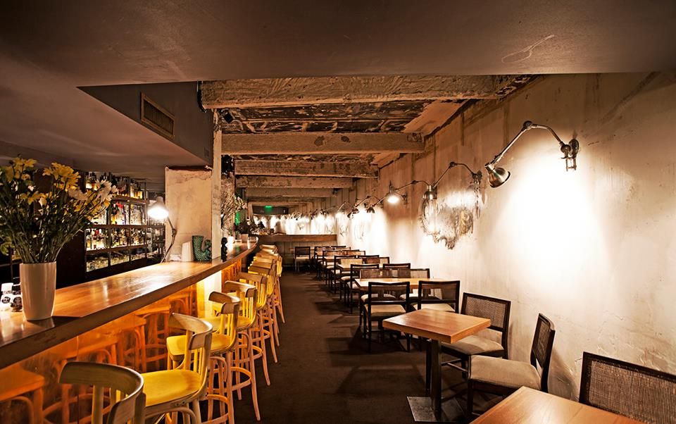 floreria atlantico 50 mejores bares