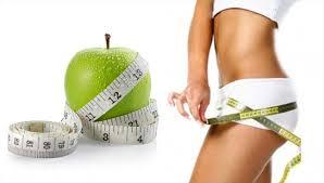شراب خارق يخلصك من الوزن الزائد والسموم في زمن قياسي!