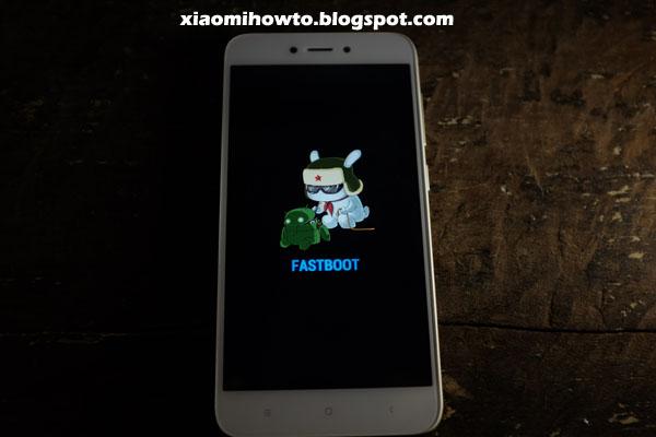 Xiaomi Redmi 5 Tutorial Enter Edl Mode Flash With – Dibujos Para