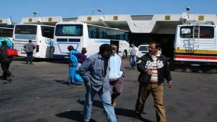 """الاستغلال """"البشع"""" للمواطنين في الأعياد يستنفر """"حماة المستهلك"""" ضد شركات النقل"""