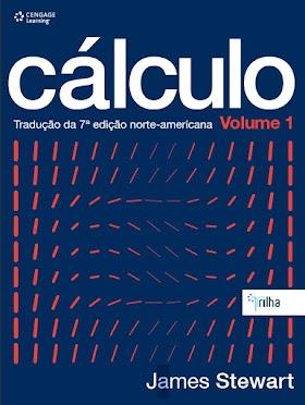 Calculo - James Stewart - 7 Edição - Volume 1
