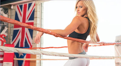 summer rae photos