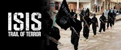 Ramadhan Bagi ISIS
