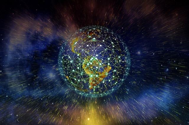 Macam Macam Jaringan Komputer beserta Pengertiannya | LENGKAP