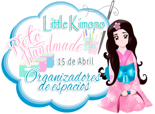 http://little-kimono.blogspot.com/2016/03/reto-handmade-organizadores.html