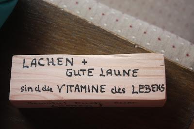 Hochzeitsspiel, Hochzeitsmotto aus M wird M, Pastell und Vintage im Riessersee Hotel Garmisch-Partenkirchen, Bayern