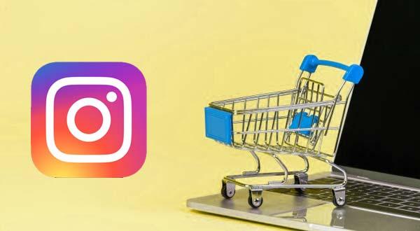 7 Cara Agar Tidak Tertipu Belanja Online Shop di Instagram