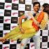 8 बॉलीवुड हस्तियों की सबसे शर्मनाक हरकत, लिस्ट में आमिर खान हैं 2 बार