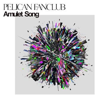 [Lirik+Terjemahan] PELICAN FANCLUB - Amulet Song (Lagu Jimat)