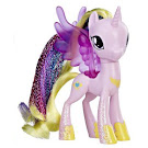 My Little Pony Princess Parade Princess Cadance Brushable Pony