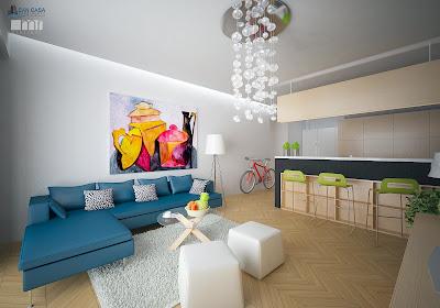 apartament Sebeș Alba