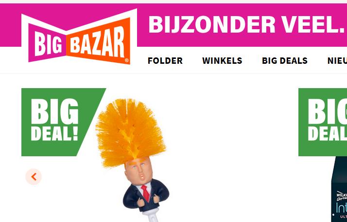 www.bigbazar.eu