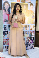 Hebah Patel in Brown Kurti and Plazzo Stuunning Pics at Santosham awards 2017 curtain raiser press meet 02.08.2017 035.JPG