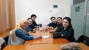 Dimensi Grup Menoreh ke Pembuatan Film Budaya Sunda