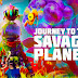 Journey to the Savage Planet Free Download | Highly Compressed