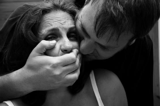 tachai Nếu không sex thường xuyên sẽ đem đến tác hại gì đối với đàn ông?
