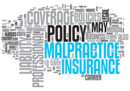 Why Medical Malpractice Insurance Is More Important Than Ever