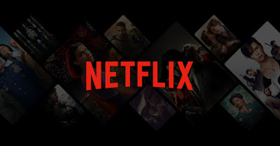لا يمكن للمستخدمين مشاهدة Netflix بعد الان