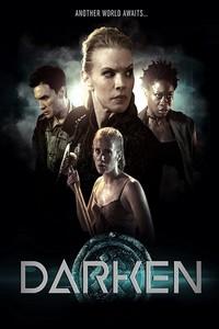 Darken – O Universo Paralelo (2017) Dublado 1080p
