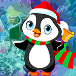 Games4King X Mas Penguin …