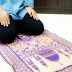 Tips Panen Pahala dari 1 Amalan