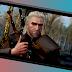 """""""The Witcher 3"""" chega ao Nintendo Switch e ganha mais um trailer"""