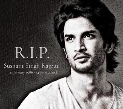 Sushant_Singh_Rajput