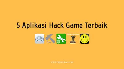 Baru-5-Aplikasi-Hack-Game-Terbaik-2019