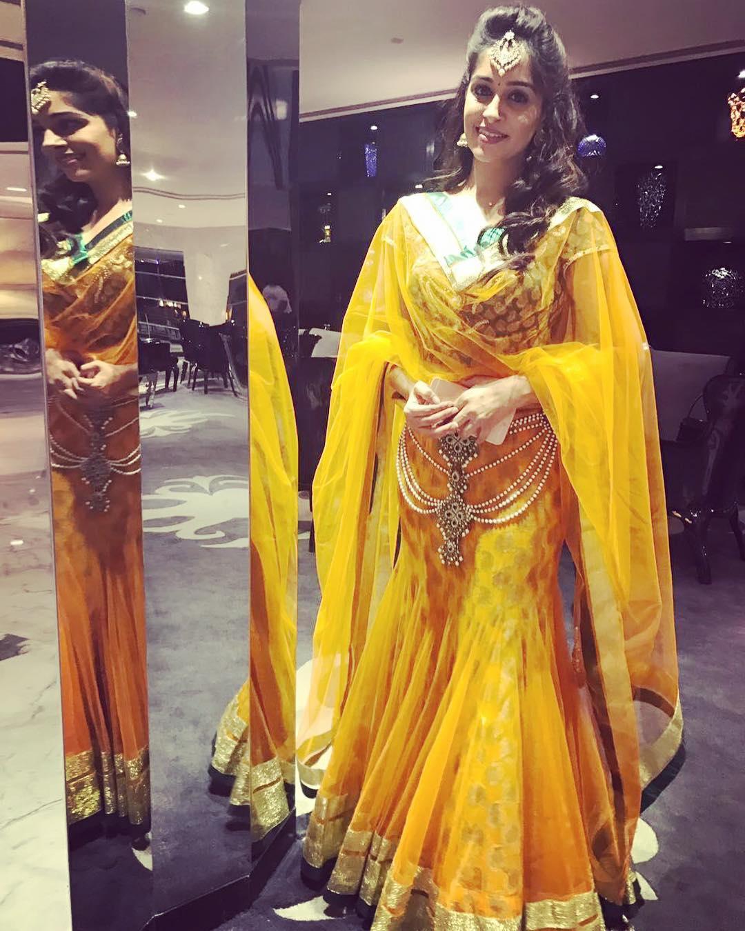 Dipika Kakar Hd Imageswallpapersphotos - Actress World-6616