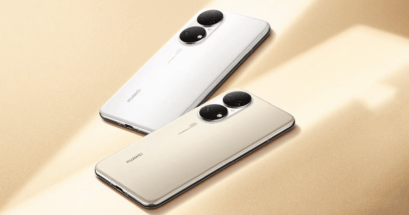 Huawei P50 series with Kirin 9000 or SD888 4G and next-gen Leica cameras now official in China