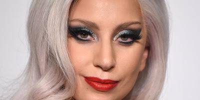 Lady Gaga Wallpaper - Wallpapers