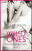 http://cookieslesewelt.blogspot.de//2015/05/rezension-wild-ones-m-leighton.html
