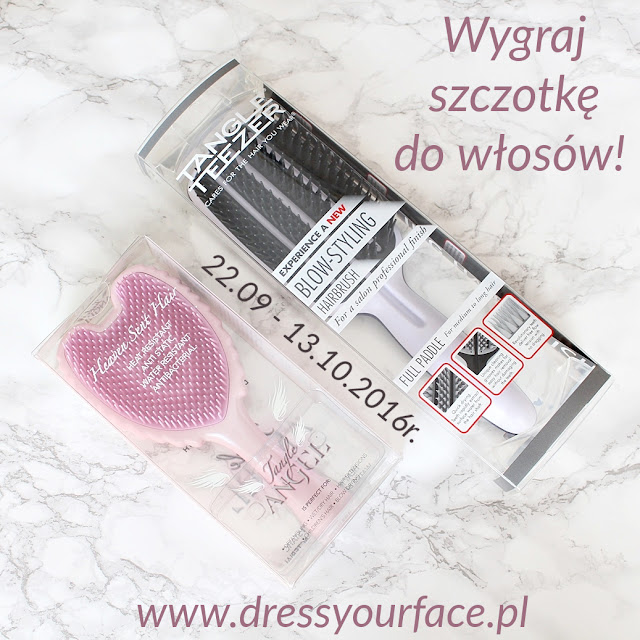 rozdanie_konkurs_dressyourface_tangle_teezer_angel