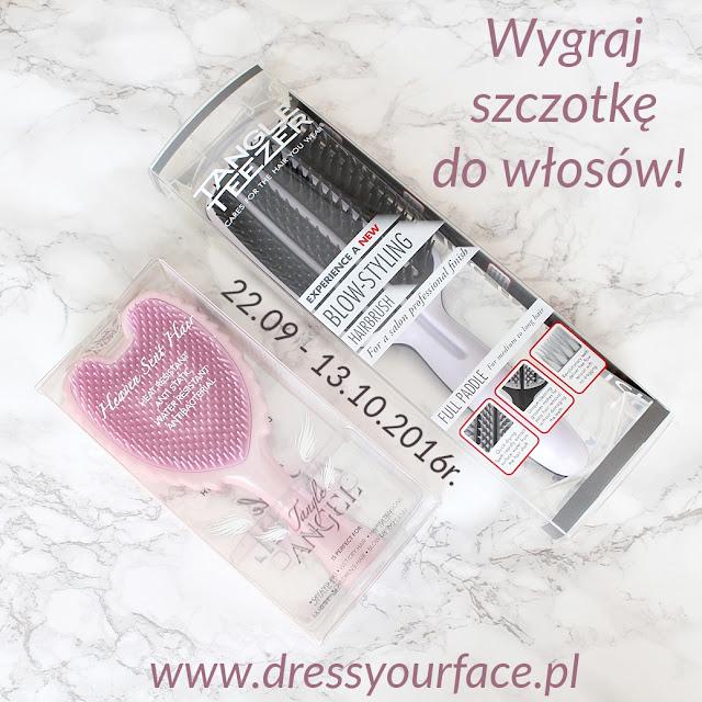 rozdanie_konkurs_dressyourface_tangle_teezer_angel