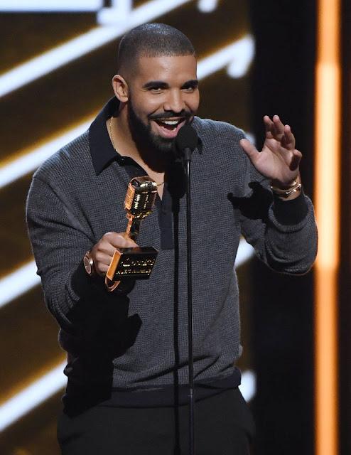 Drake Flexes First-Ever $700K+ Custom Rolls-Royce Bushukan On The Road