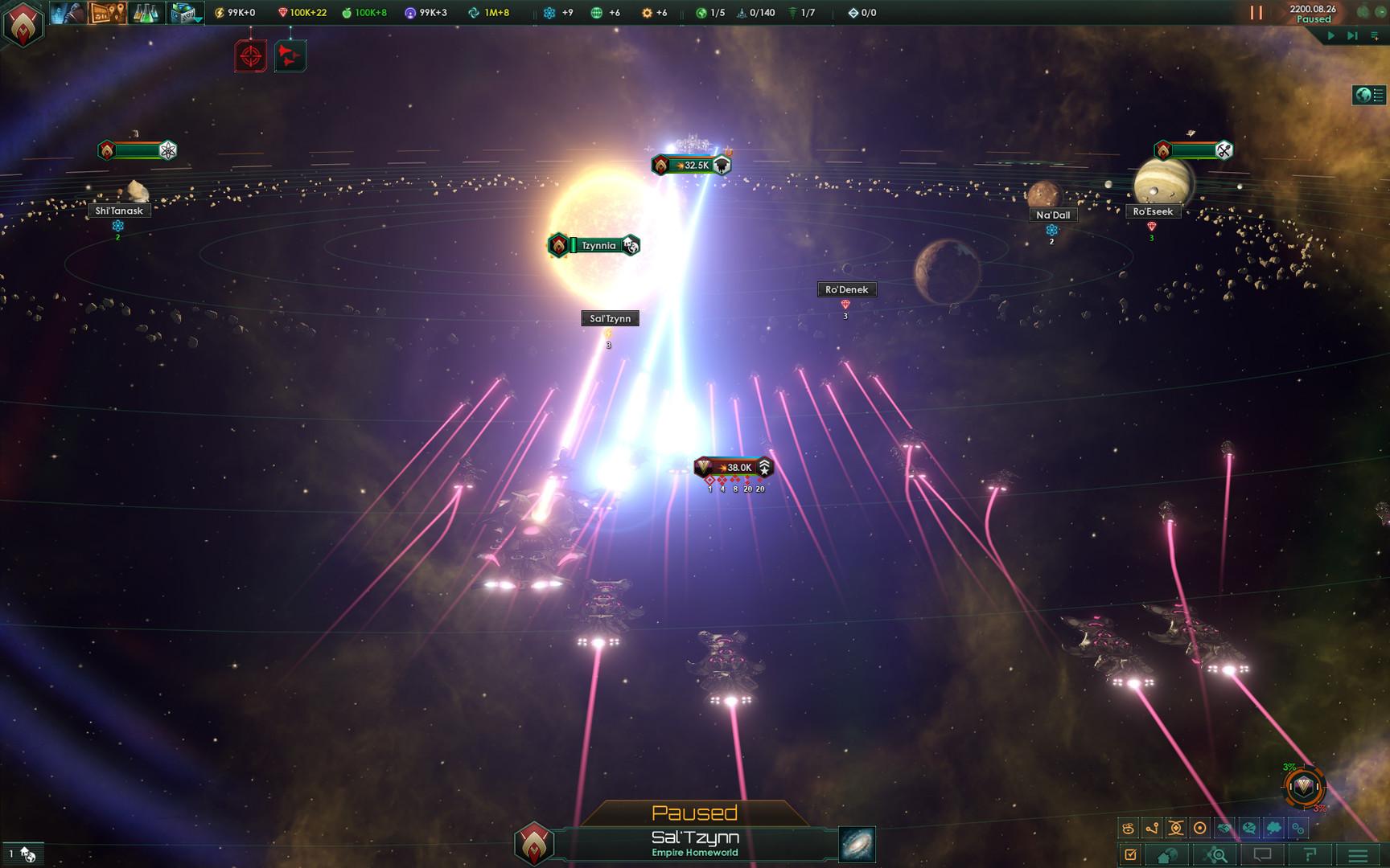 stellaris-galaxy-edition-pc-screenshot-03