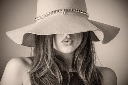 Cari Tahu Jenis Topi Buat Cewek yang Bakalan Jadi Trend 2019 yuk!