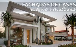 Imagens De Casas Modernas E Pequenas
