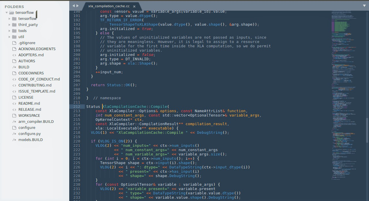 Sublime Text Full Version