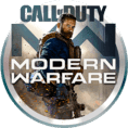 تحميل لعبة Call of Duty-Modern-Warfare 2019 لجهاز ps4