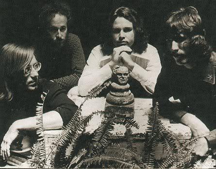 The New Creatures Magickal Mystery Tour Liber Lacerta Rex